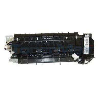 HP LJ P3015 FUSING ASSEMBLY 110V